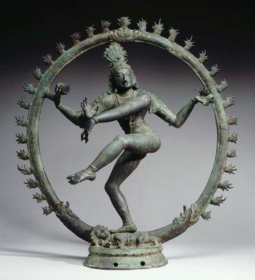 http://myth.tarikhema.ir/wp-content/uploads/2010/10/nataraja.jpg